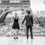 Valentinstag paris romantisch eiffelturm 150x150 Valentinstag in Paris und ein Fotoshooting am Eiffelturm