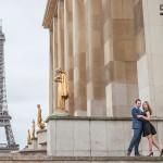 Valentinstag shooting paris 150x150 Valentinstag in Paris und ein Fotoshooting am Eiffelturm