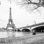 Valentinstag ueberraschung shooting eiffelturm paris 150x150 Valentinstag in Paris und ein Fotoshooting am Eiffelturm