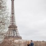 buiche fotoshooting Valentinstag paris 150x150 Valentinstag in Paris und ein Fotoshooting am Eiffelturm