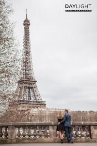 buiche fotoshooting Valentinstag paris