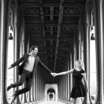 paris und fotoshooting am Valentinstag 150x150 Valentinstag in Paris und ein Fotoshooting am Eiffelturm