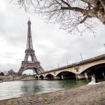 beste hochzeitsfotografen 150x150 Man nehme einen Eiffelturm, ein Hochzeitspaar und einen Hochzeitsfotografen