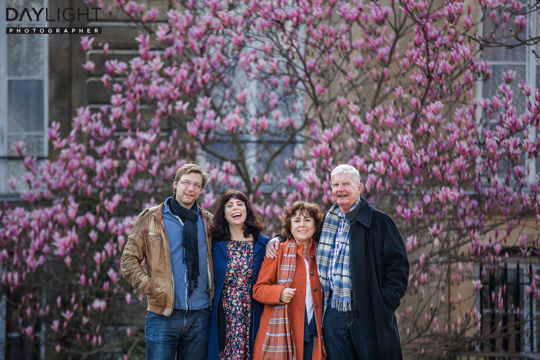 familien bilder fotografen paris