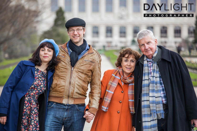 familienbilder paris fotograf