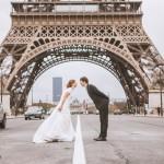 fliterwochen in Paris fotograf 150x150 Man nehme einen Eiffelturm, ein Hochzeitspaar und einen Hochzeitsfotografen