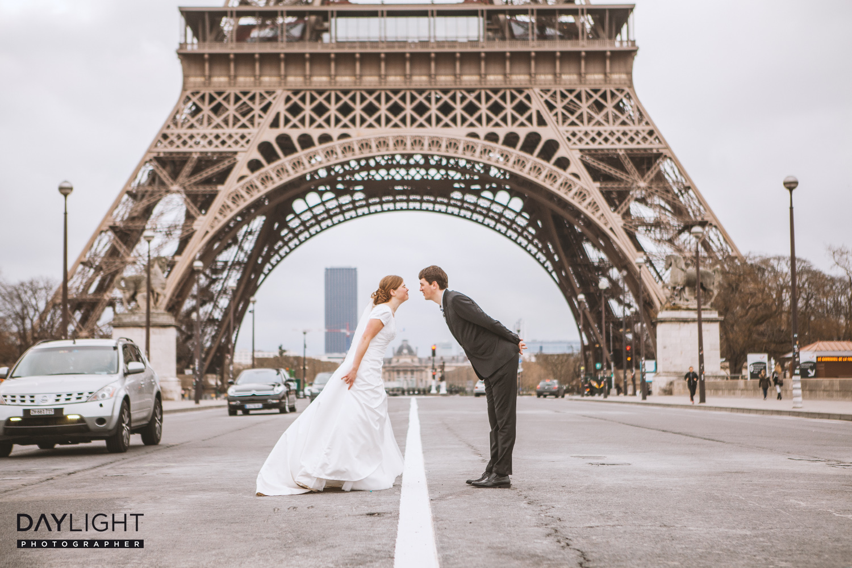 fliterwochen in Paris fotograf