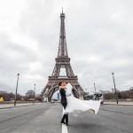 flitterwochen paris fotograf buchen 150x150 Man nehme einen Eiffelturm, ein Hochzeitspaar und einen Hochzeitsfotografen