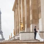 fotografen fuer hochzeit paris buchen 150x150 Man nehme einen Eiffelturm, ein Hochzeitspaar und einen Hochzeitsfotografen