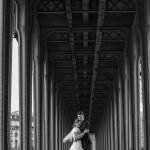 hochzeitsfoto paris 150x150 Man nehme einen Eiffelturm, ein Hochzeitspaar und einen Hochzeitsfotografen