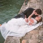 hochzeitsfotograf 1 150x150 Man nehme einen Eiffelturm, ein Hochzeitspaar und einen Hochzeitsfotografen