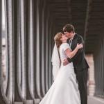 hochzeitsfotograf 150x150 Man nehme einen Eiffelturm, ein Hochzeitspaar und einen Hochzeitsfotografen