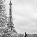 hochzeitsfotograf buchen paris eiffelturm 150x150 Man nehme einen Eiffelturm, ein Hochzeitspaar und einen Hochzeitsfotografen