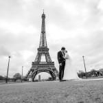 hochzeitsfotograf buchen weltweit und paris 150x150 Ready für ein Fotoshooting in 2017 mit uns?