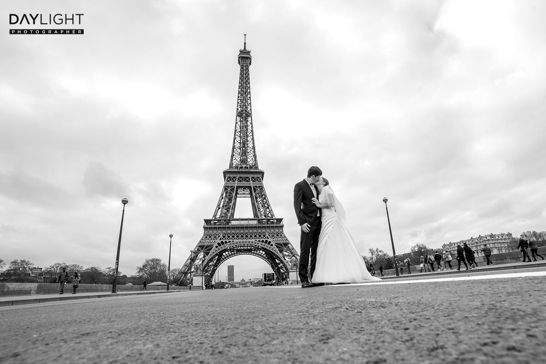 hochzeitsfotograf buchen weltweit und paris