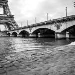 hochzeitsfotograf paris am eiffelturm 150x150 Man nehme einen Eiffelturm, ein Hochzeitspaar und einen Hochzeitsfotografen