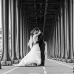 hochzeitsfotografen worldwide 150x150 Man nehme einen Eiffelturm, ein Hochzeitspaar und einen Hochzeitsfotografen