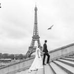 hochzeitspaar fotograf paris 150x150 Man nehme einen Eiffelturm, ein Hochzeitspaar und einen Hochzeitsfotografen