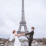 hochzeitspaar in paris 150x150 Man nehme einen Eiffelturm, ein Hochzeitspaar und einen Hochzeitsfotografen