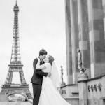 hochzeitsphotographer paris 150x150 Man nehme einen Eiffelturm, ein Hochzeitspaar und einen Hochzeitsfotografen