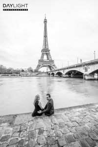 fotoshooting in paris fotograf deutsch
