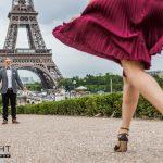 IMG 1115 150x150 Purpur Fotoshooting in Paris