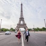 eiffeltum fotoshooting fotograf 150x150 Purpur Fotoshooting in Paris
