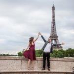 eiffelturm feel free 150x150 Purpur Fotoshooting in Paris