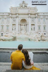 fotograf in rom 200x300 Fotografen in Rom bieten professionelles Fotoshooting