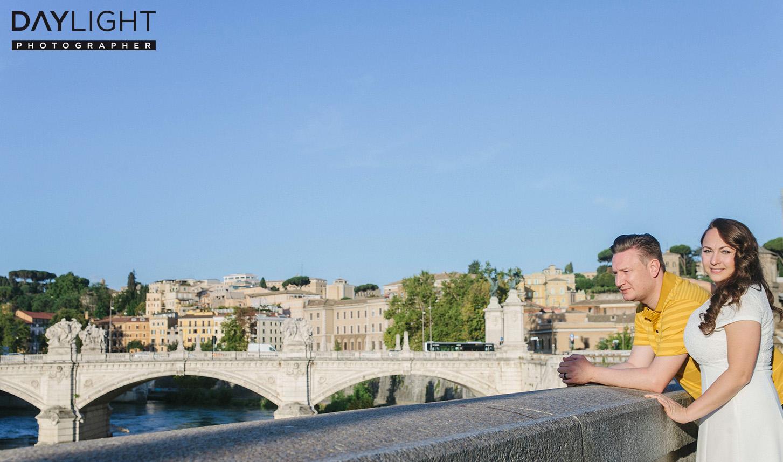 Lust auf ein Fotoshooting in Rom mit einem Fotografen in Rom hier ...