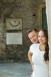 fotografen rom fotoshooting 200x300 Fotografen in Rom bieten professionelles Fotoshooting
