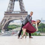 fotografen shooting in paris buchen 150x150 Purpur Fotoshooting in Paris