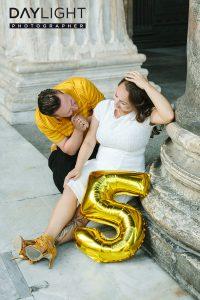 fotoshooting in rom zum hochzeitstag 200x300 Fotografen in Rom bieten professionelles Fotoshooting