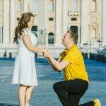 heiratsantrag in rom fotograf 150x150 Ready für ein Fotoshooting in 2017 mit uns?