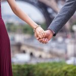 idee heiratsantrag mit fotograf paris 150x150 Purpur Fotoshooting in Paris