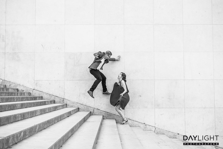 kreatives fotoshooting fotograf paris