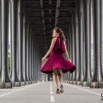model fotograf paris 150x150 Purpur Fotoshooting in Paris