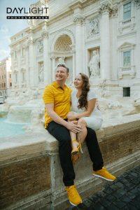 paarshooting fotograf in rom 200x300 Fotografen in Rom bieten professionelles Fotoshooting