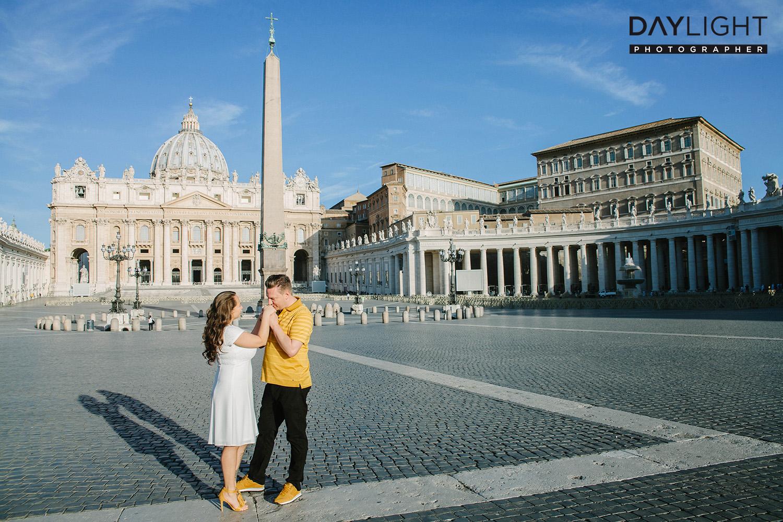 rom fotograf jetzt buchen Fotografen in Rom bieten professionelles Fotoshooting