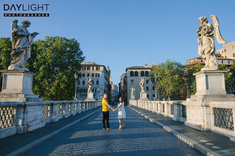 rom fotograf shooting buchen Fotografen in Rom bieten professionelles Fotoshooting