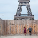 street fotograf paris 150x150 Purpur Fotoshooting in Paris