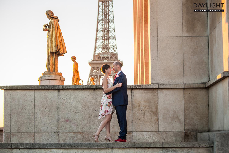 professionellen-fotografen-in-paris