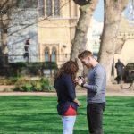 antrag in london fotograf 150x150 Fotoshooting mit Heiratsantrag in London