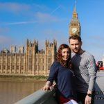 big ben 150x150 Fotoshooting mit Heiratsantrag in London
