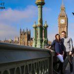 big ben fotoshooting london buchen 150x150 Fotoshooting mit Heiratsantrag in London