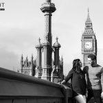 big ben fotoshooting london mit paar 150x150 Fotoshooting mit Heiratsantrag in London