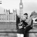 big ben fotoshooting paare london 150x150 Fotoshooting mit Heiratsantrag in London