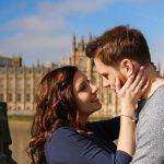 big ben london 150x150 Fotoshooting mit Heiratsantrag in London
