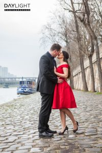 buche deinen fotografen in paris 200x300 Fotoshooting 2017 in Paris ist wieder stark gefragt