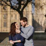 buche deinen london fotograf 150x150 Fotoshooting mit Heiratsantrag in London
